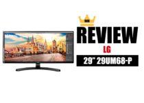LG-29UM68-P analise