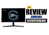 Monitor-LED-Curvo-24-Gamer-Samsung-LC24FG73FQLXZD