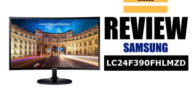 Samsung-LC24F390FHLMZD