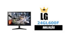 lg-24gl600f