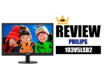 Philips 193V5LSB2