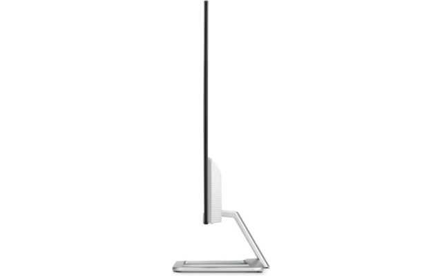 monitor ultrafino